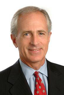 Town Hall Style Meet & Greet With Corker Tuesday