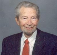 Robert Malcolm Duke, Sr.