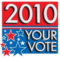 Polls To Be Open Throughout Cannon County Tuesday
