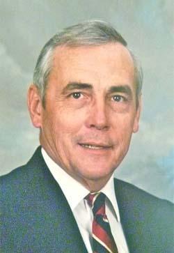 Robert E. (Bob) Jennings