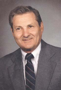 Owen Medford Motley