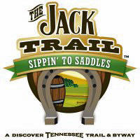 Jack Trail Launched — Includes Woodbury