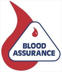 Stones River Hospital To Host Blood Drive