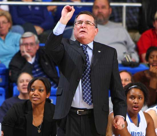 Insell To Headline Sports Banquet At CCHS