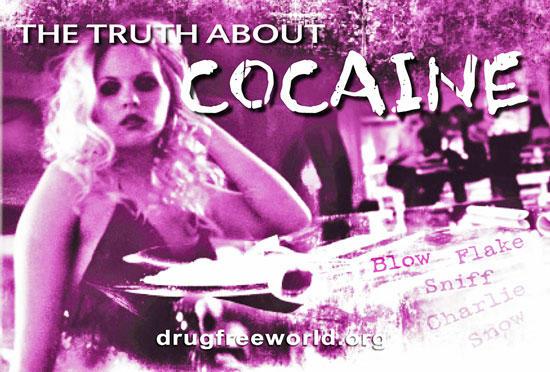 COMMENTARY: What Is Cocaine And How Did It Start?