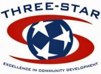 Three-Star Steps Back To Move Forward