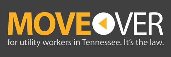 Move Over Law Expanded In Tennessee