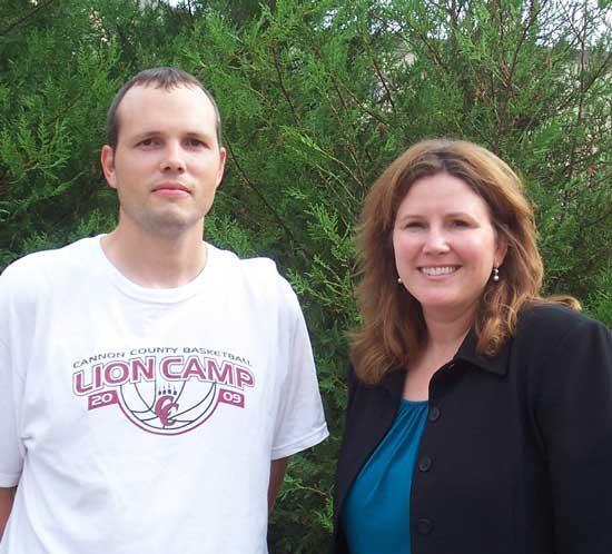 Stones River Hospital Defeats DeKalb Community Hospital To Win The Spirit Stick