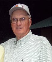 James M. Motley