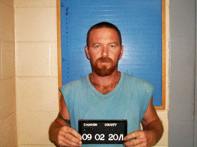 Stumbling Man Faces Multiple Charges