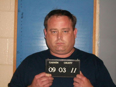 12 Charges Filed Against Local Man