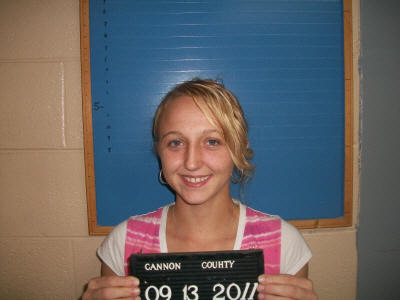 Mom, Daughter Charged With Burglary