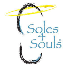 County Partners With Soles4Souls