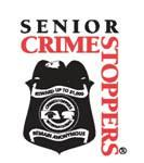 Banks To Aid Elderly Veterans With Crime Prevention