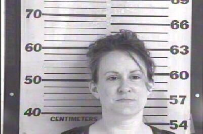 Warren Co. Woman Indicted Locally For TennCare Fraud