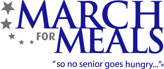 County, City Mayors To Deliver Meals March 21
