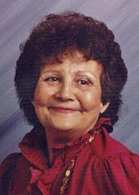 Lois L. McGriff