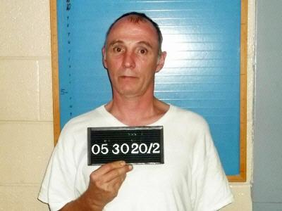 WPD Makes Seven Arrests
