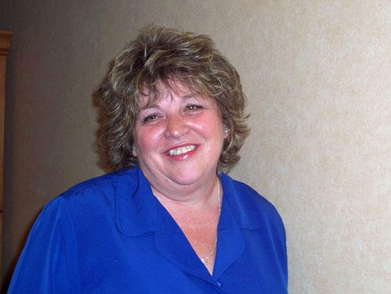 FirstBank Appoints Reverse Mortgage Specialist