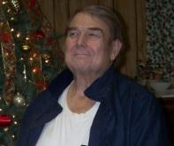 Larry Ray Mitchell, Sr.