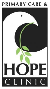 Hope Clinic Awarded Major Federal Grant