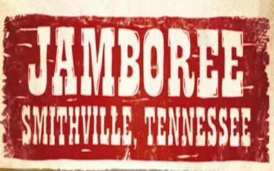 Fiddlers' Jamboree Promises Southern Hospitality