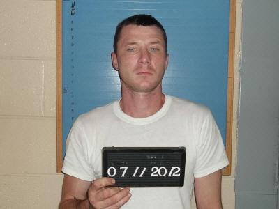 Sheriff's Investigator Makes 'Hair' Raising Arrest