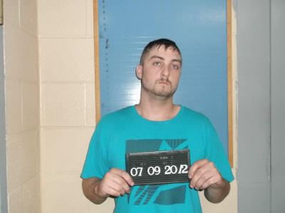 Ramsey Runs Into DUI, Drug Charges