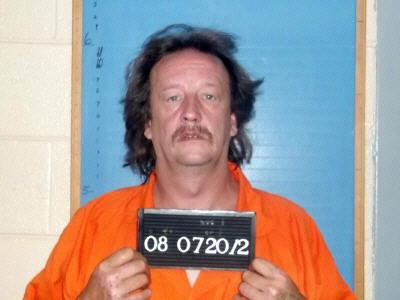 CCSD Makes Arrest In 4-Wheeler Theft