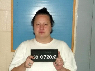 Besner Charged With Burning Boy