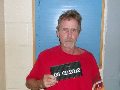 'Boro Man Faces DUI Charge In Cannon Co.