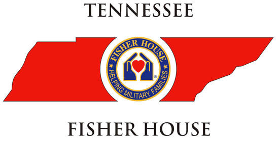 Fisher House Closer To Giving Haven For Healing