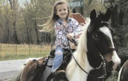 Lexi and Crook wait for a cure | Lexi Browning, Restrictive Cardiomyopathy, Health Care