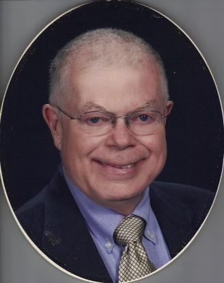 Dr. Leon Reuhland