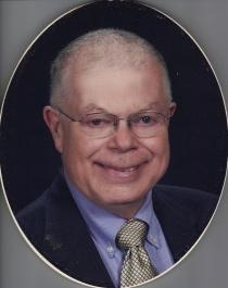 Dr. Reuhland left huge impact | Obituaries, Dr. Reuhland