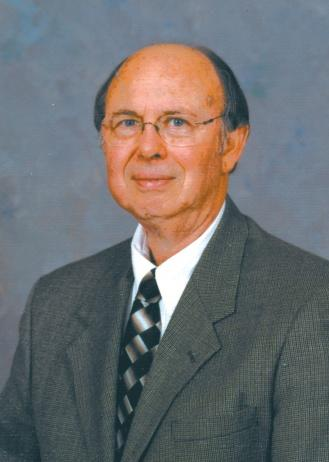 Herb Alsup to retire | Herb Alsup, retires, Church of Christ