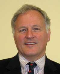 Broadhead To Lead The Webb School In 2010