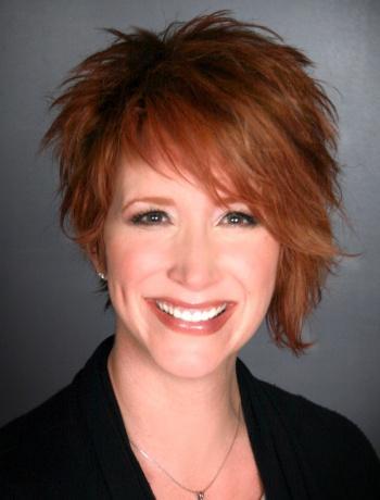 Burklow named marketing director