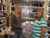 Bradyville Community Helps