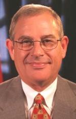Whitesell Receives McCutchen Award