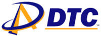 DTC Members Elect Board of Directors