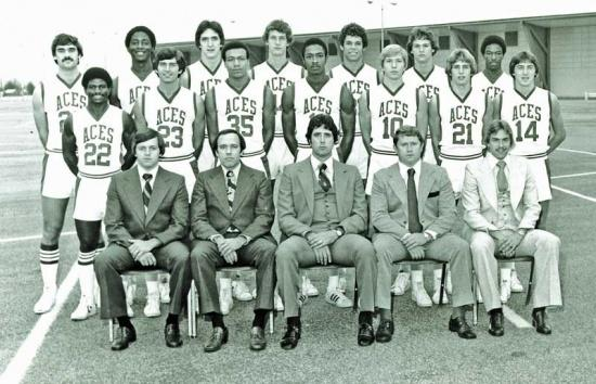 33 Years After Tragedy, Evansville Makes It To MTSU