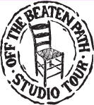Off the Beaten Path Studio Tour Preview