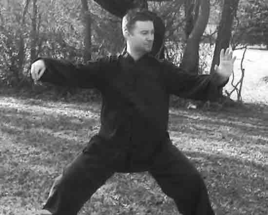 Kung Fu, Tai Chi And Belly Dance Coming To Cannon Arts Dance Studio
