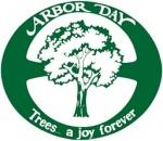 Arbor Day Celebration In Dillon Park March 3