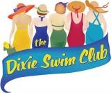 See The Dixie Swim Club June 3-18 At Arts Center
