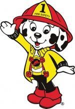 Fire Departments Seek<br>Educational Program Support