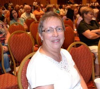PHOTO GALLERY: 2011 MTEMC Annual Meeting