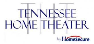 Control4 Honors Locally Owned Tennessee Home Theater
