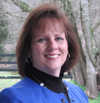 Nave Named Executive Director Of FACCT